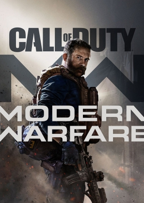 Call of Duty modern warfare tips, ben jij hiernaar op zoek?
