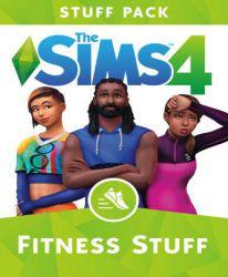 Sims 4 ps4 kopen?