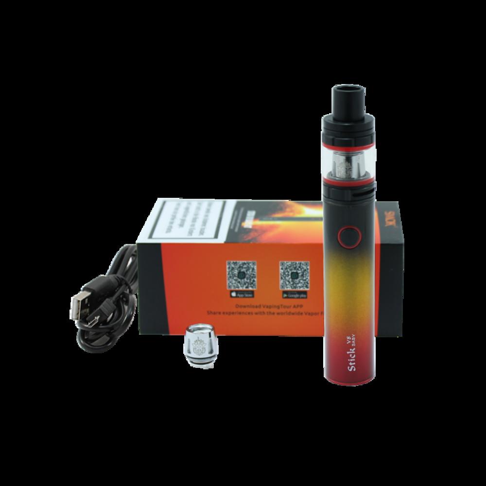 SMOK-Stick-V8-Baby-starterset-Belgie
