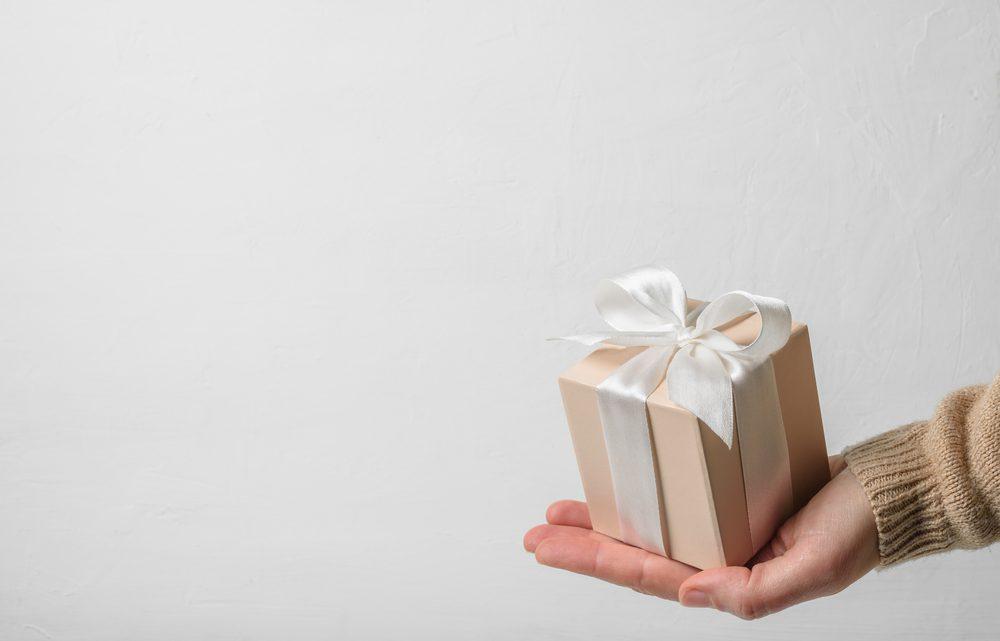 Haal je kerstpakketten op Kerstpakkettenplaza.nl