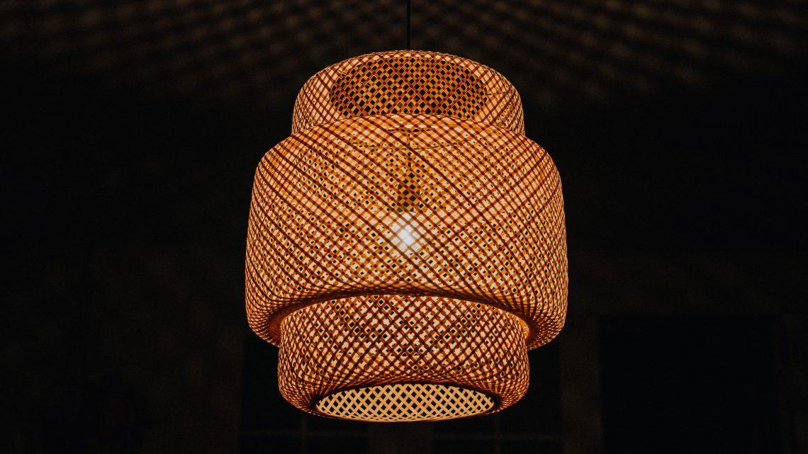 Probeer dit eens met je Hue lampen!